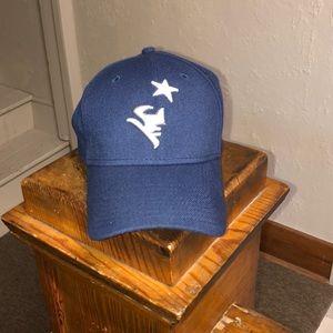 New England Patriots New Era Hat